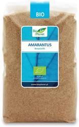 Amarantus BIO 1 kg