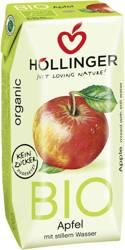Napój jabłkowy BIO 200 ml