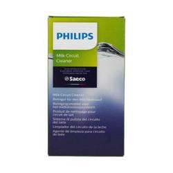 Philips Saeco Milk Circuit Cleaner - Proszek do cz