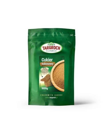 Cukier Kokosowy 1000 g