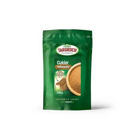 Cukier Kokosowy 250 g