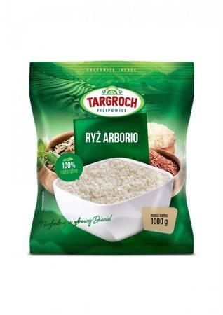 Ryż Arborio 1000 g