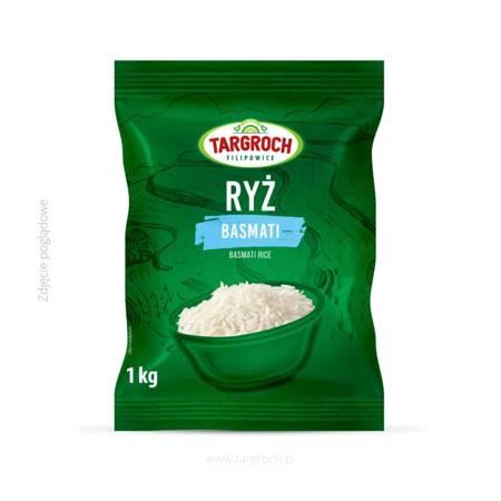 Ryż Basmati 1000 g
